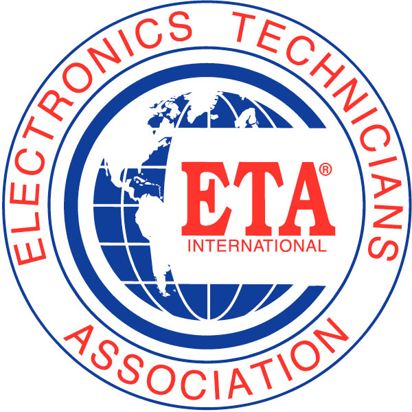 Electronics Technicians Assosiation